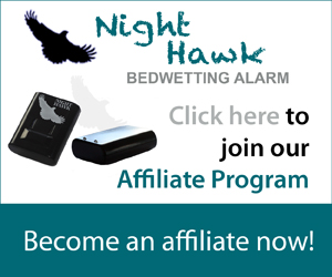 nighthawk_affiliate_signup300x250