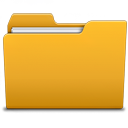 folder-icon-128x128